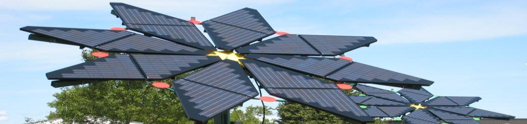 Wireless Solar Panel Deal